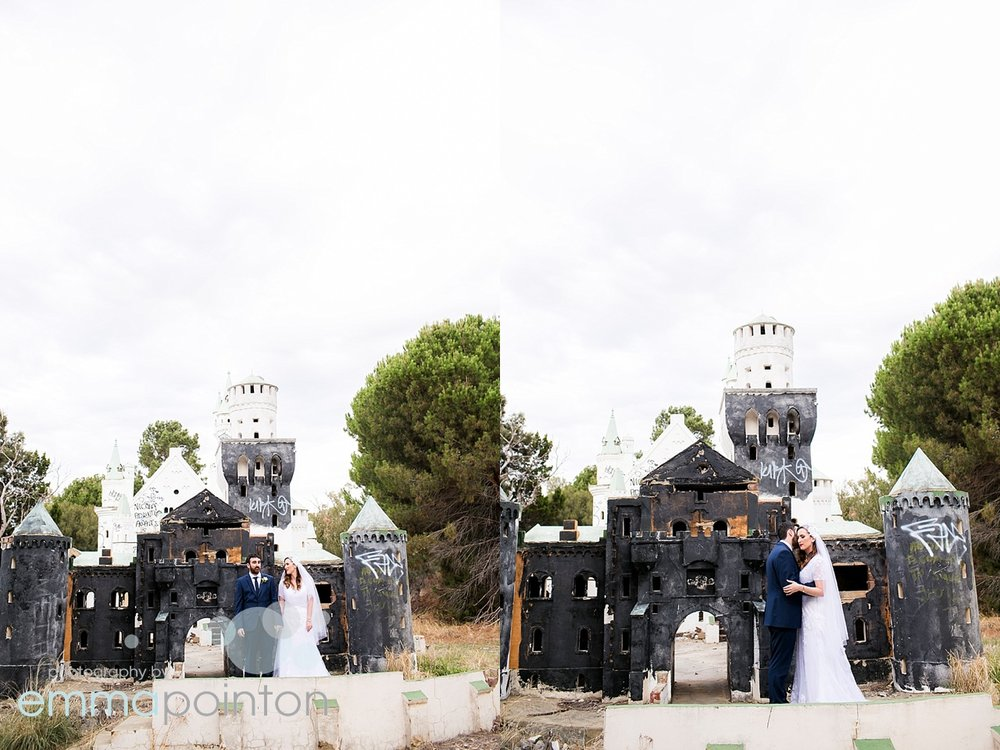 Perth Wedding Photography 079.jpg