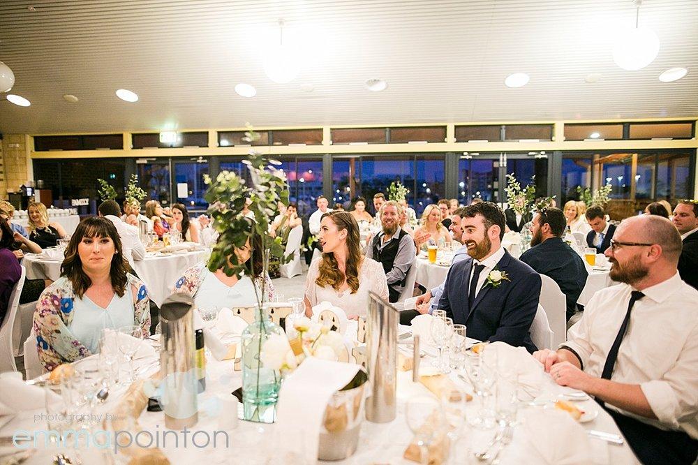 Perth Wedding Photography 094.jpg
