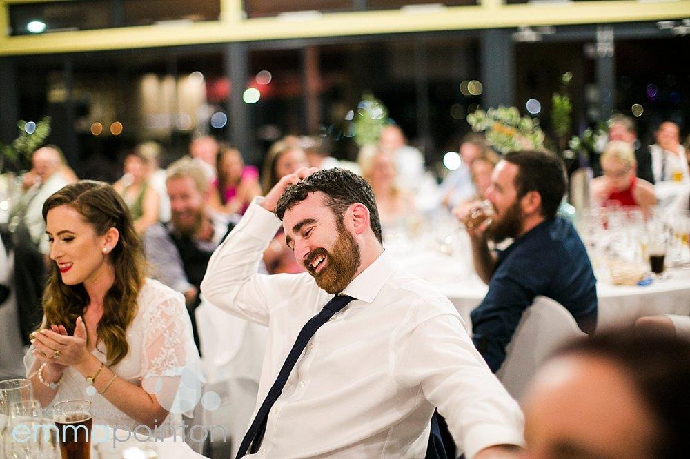 Perth Wedding Photography 098.jpg