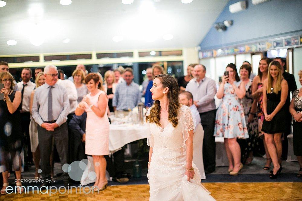 Perth Wedding Photography 103.jpg