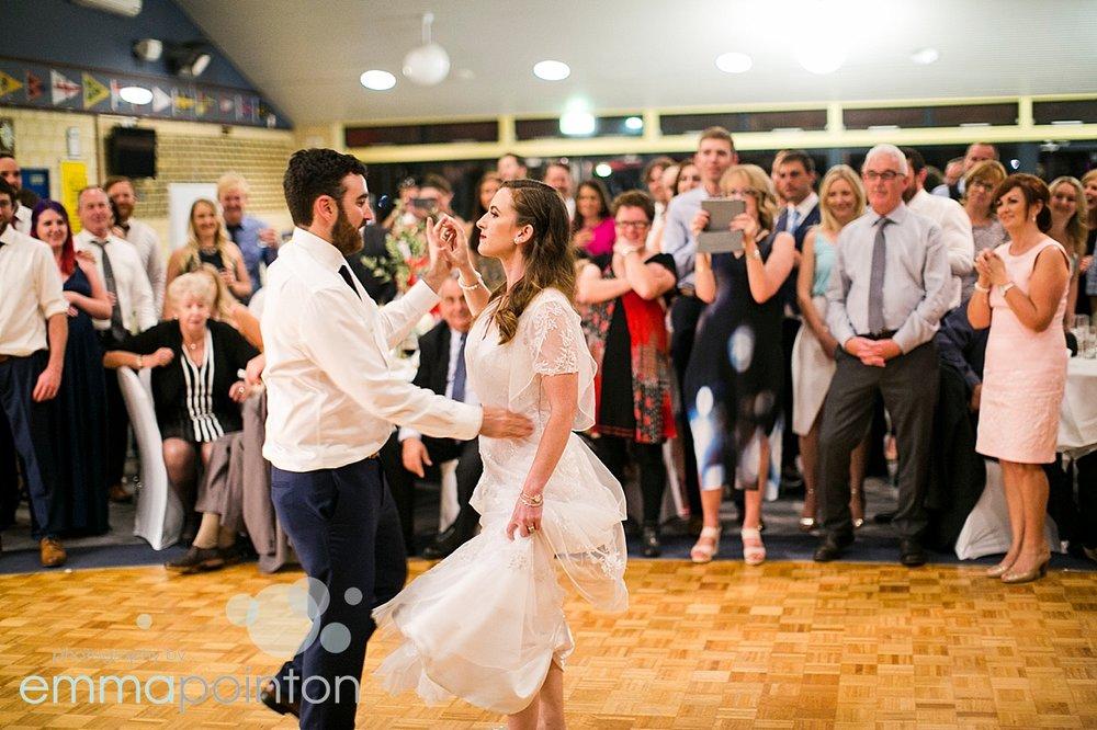 Perth Wedding Photography 105.jpg