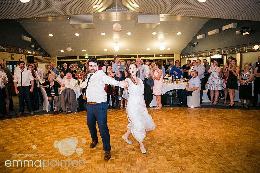 Perth Wedding Photography 106.jpg