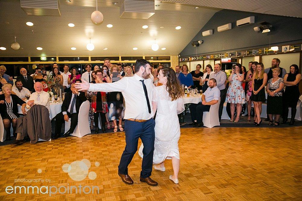 Perth Wedding Photography 107.jpg