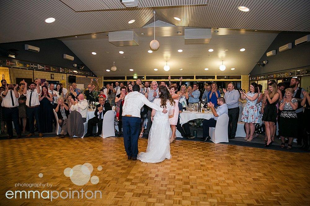 Perth Wedding Photography 108.jpg