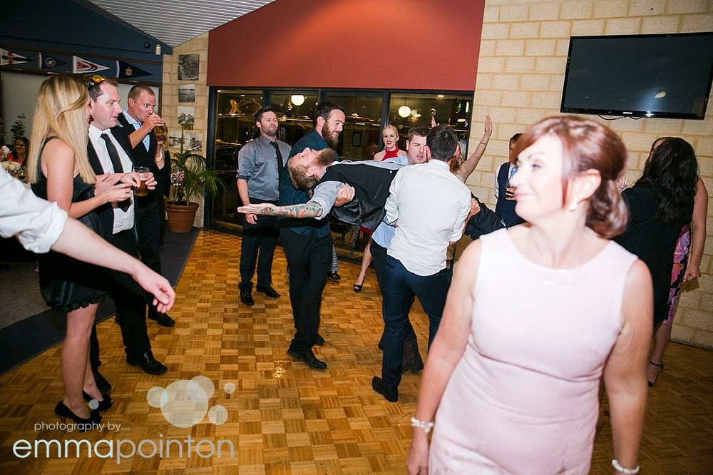 Perth Wedding Photography 115.jpg