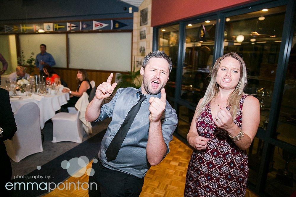 Perth Wedding Photography 114.jpg