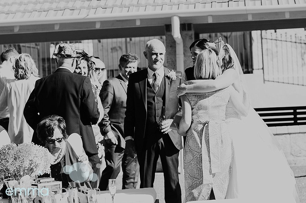 Bathers Beach House Wedding 104.jpg