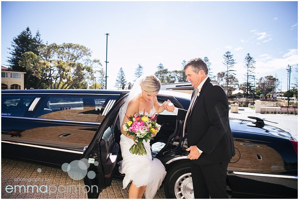 Geraldton Farm Wedding18.jpg