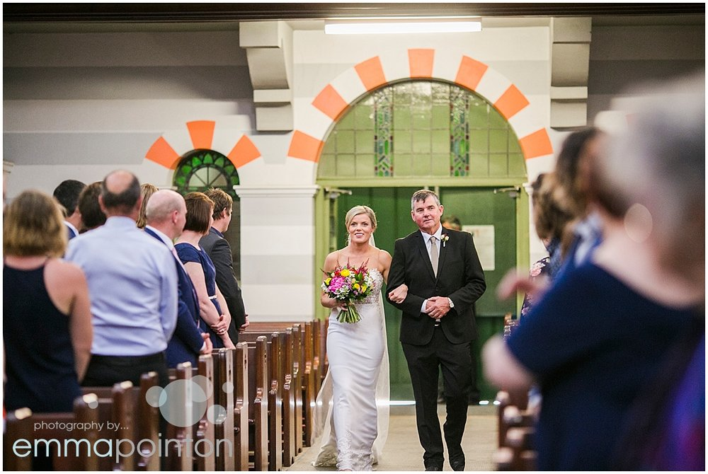 Geraldton Farm Wedding21.jpg