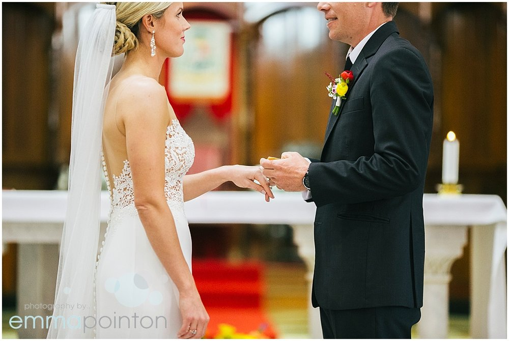 Geraldton Farm Wedding35.jpg