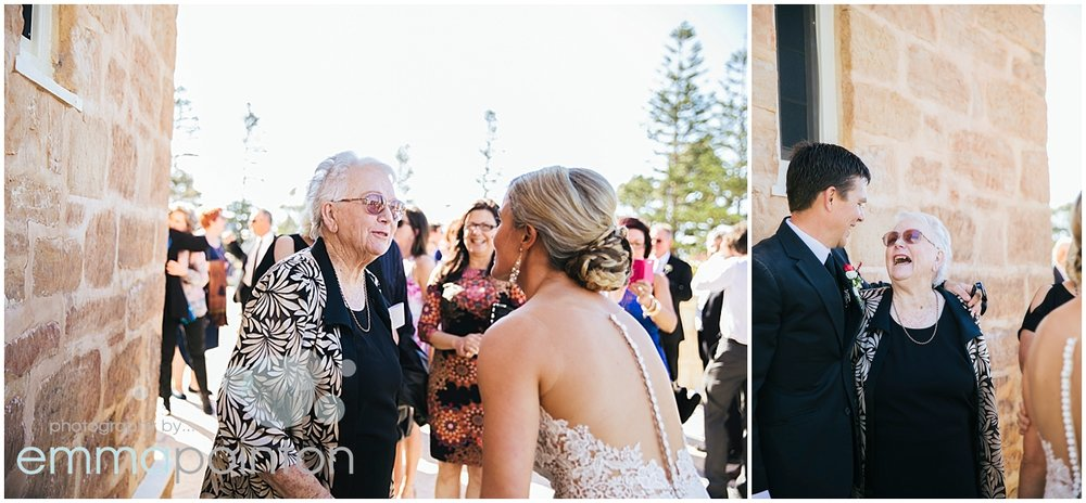 Geraldton Farm Wedding48.jpg