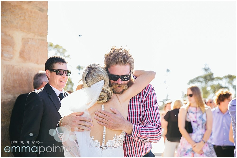 Geraldton Farm Wedding49.jpg