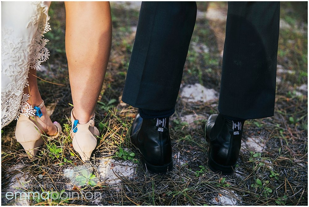 Geraldton Farm Wedding57.jpg