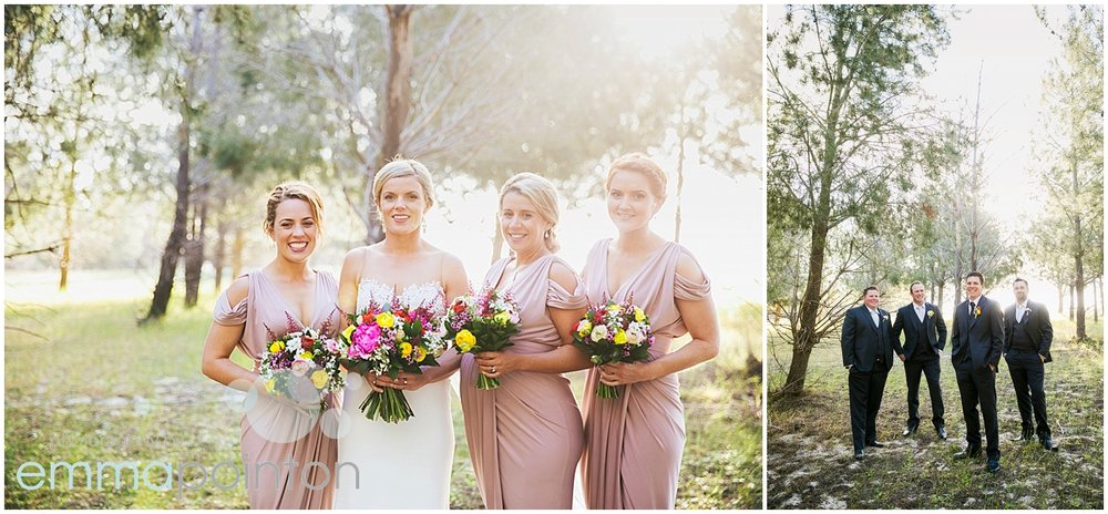 Geraldton Farm Wedding60.jpg