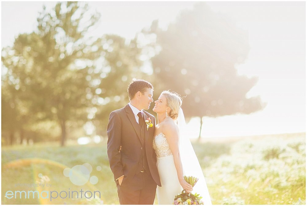 Geraldton Farm Wedding62.jpg