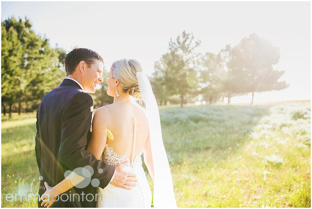 Geraldton Farm Wedding64.jpg