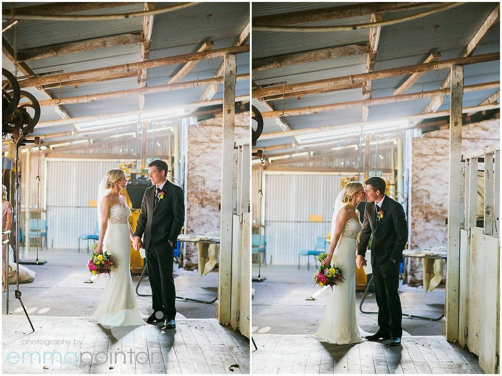 Geraldton Farm Wedding67.jpg