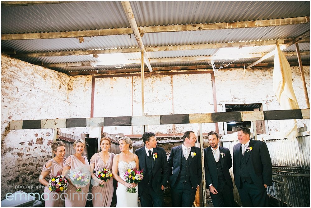 Geraldton Farm Wedding69.jpg