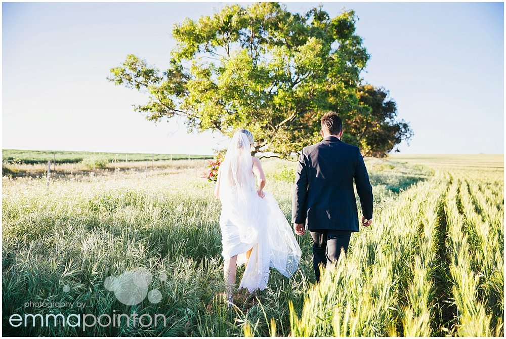 Geraldton Farm Wedding70.jpg