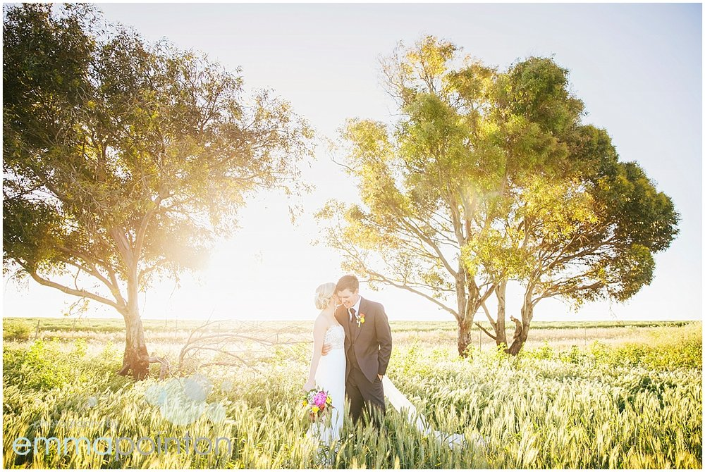 Geraldton Farm Wedding76.jpg