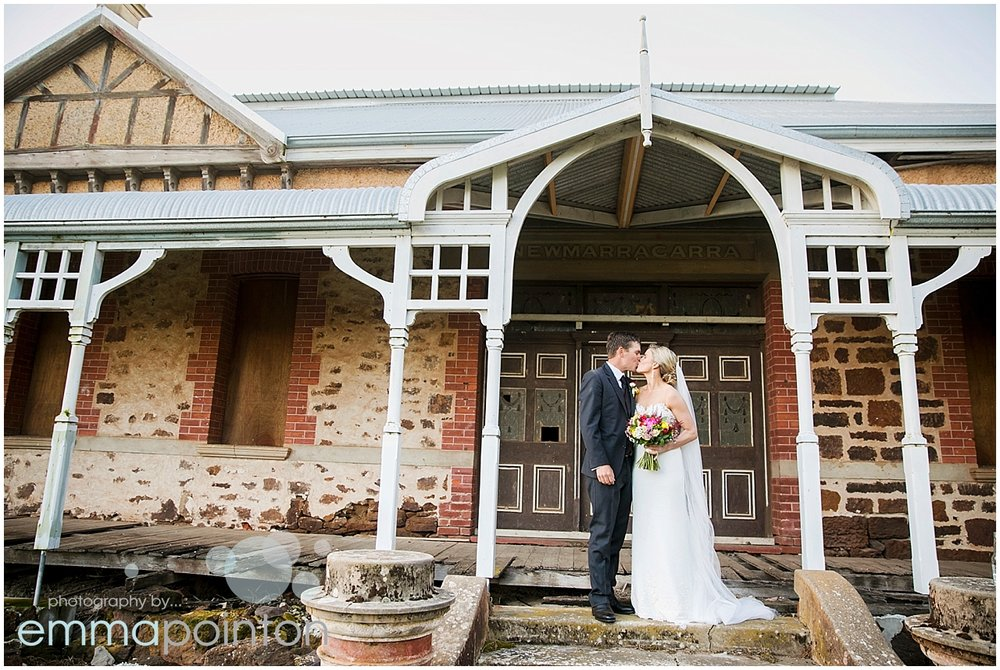 Geraldton Farm Wedding77.jpg