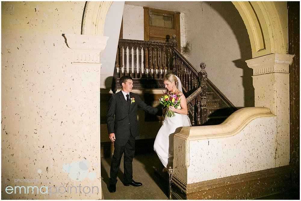 Geraldton Farm Wedding81.jpg