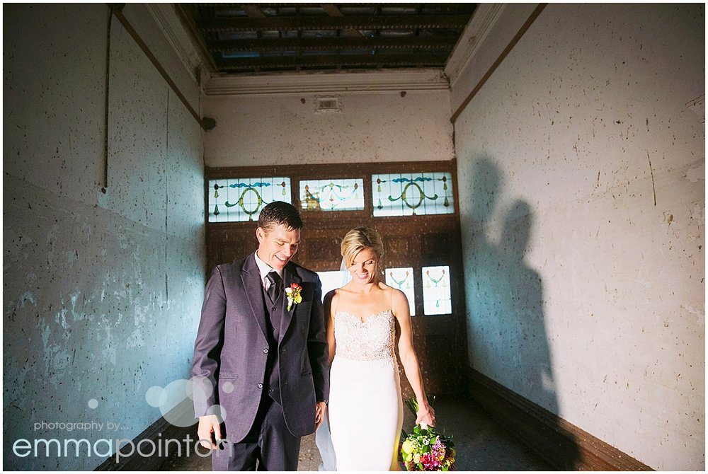 Geraldton Farm Wedding83.jpg