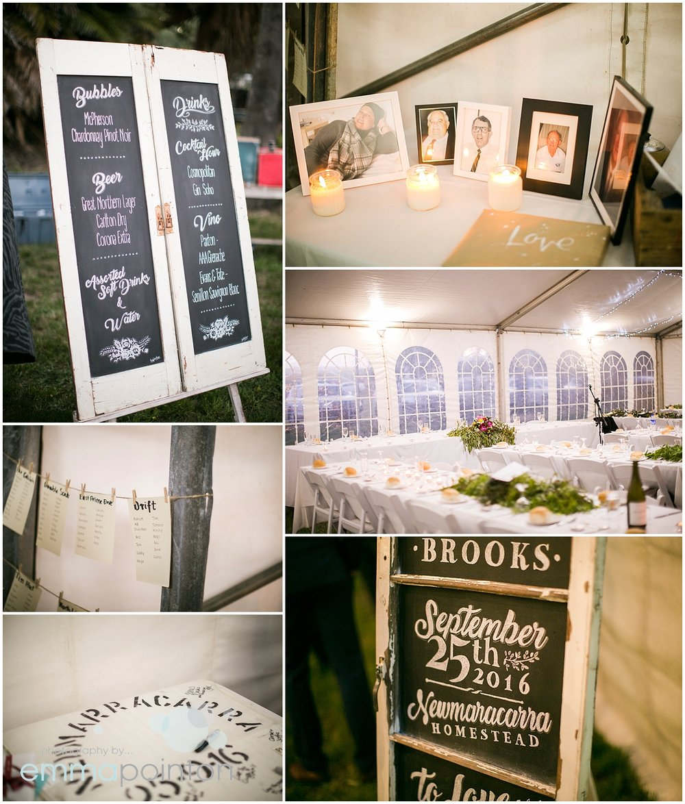 Geraldton Farm Wedding86.jpg