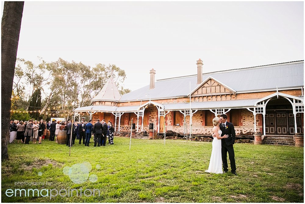Geraldton Farm Wedding87.jpg