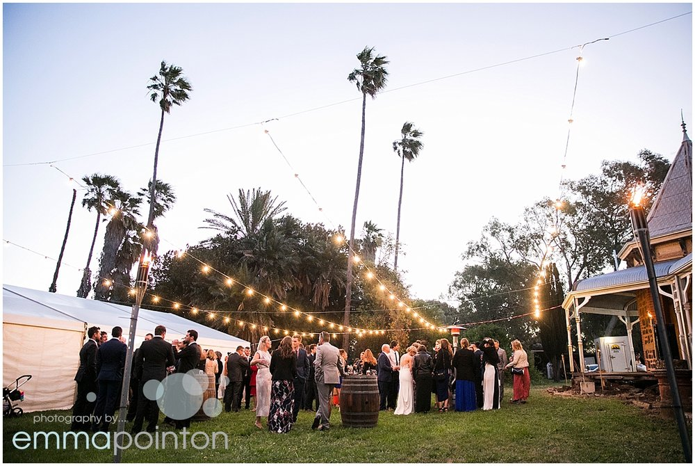 Geraldton Farm Wedding88.jpg