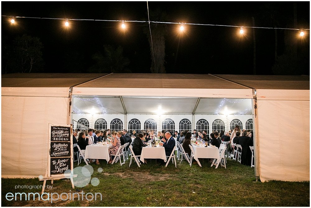 Geraldton Farm Wedding90.jpg
