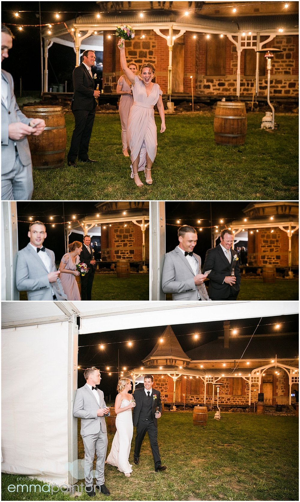 Geraldton Farm Wedding89.jpg