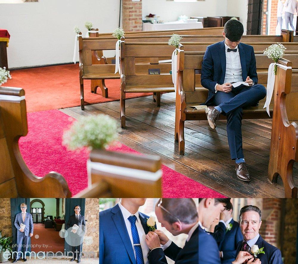 Lamonts Bishops House Wedding010.jpg