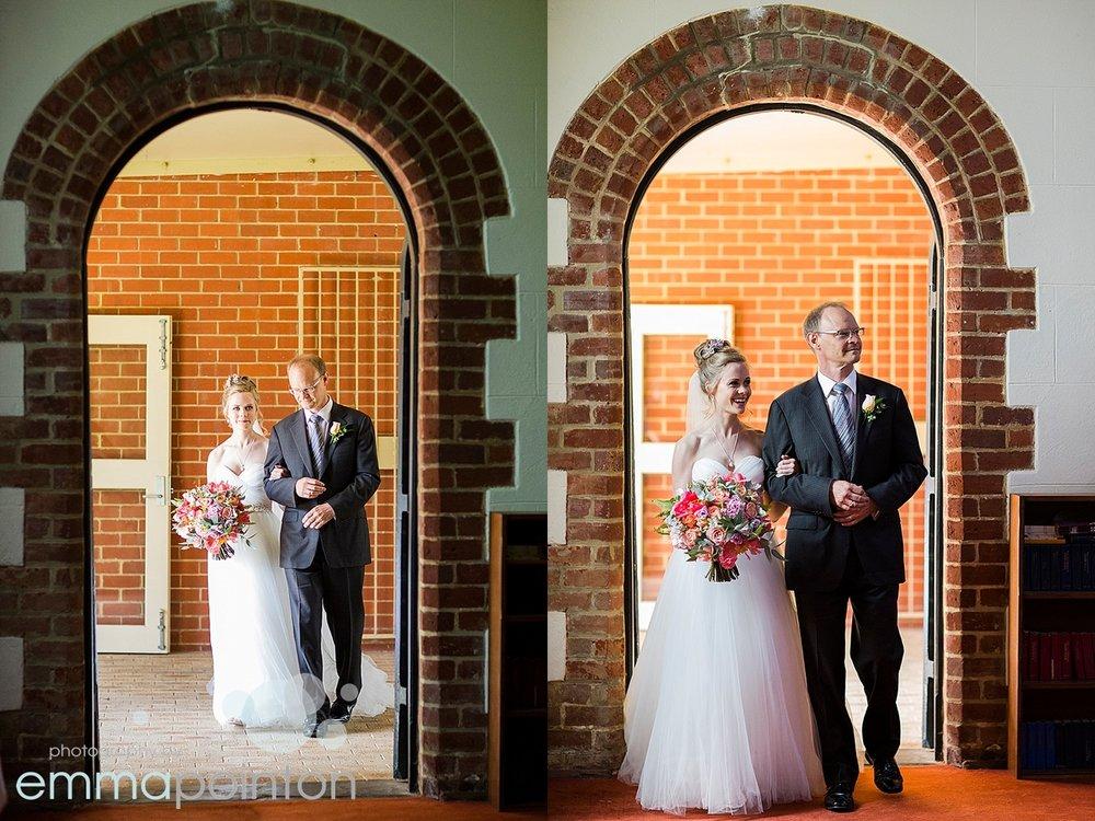 Lamonts Bishops House Wedding013.jpg
