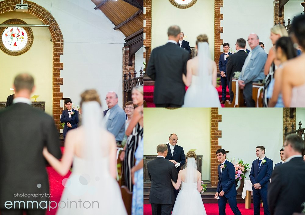 Lamonts Bishops House Wedding014.jpg