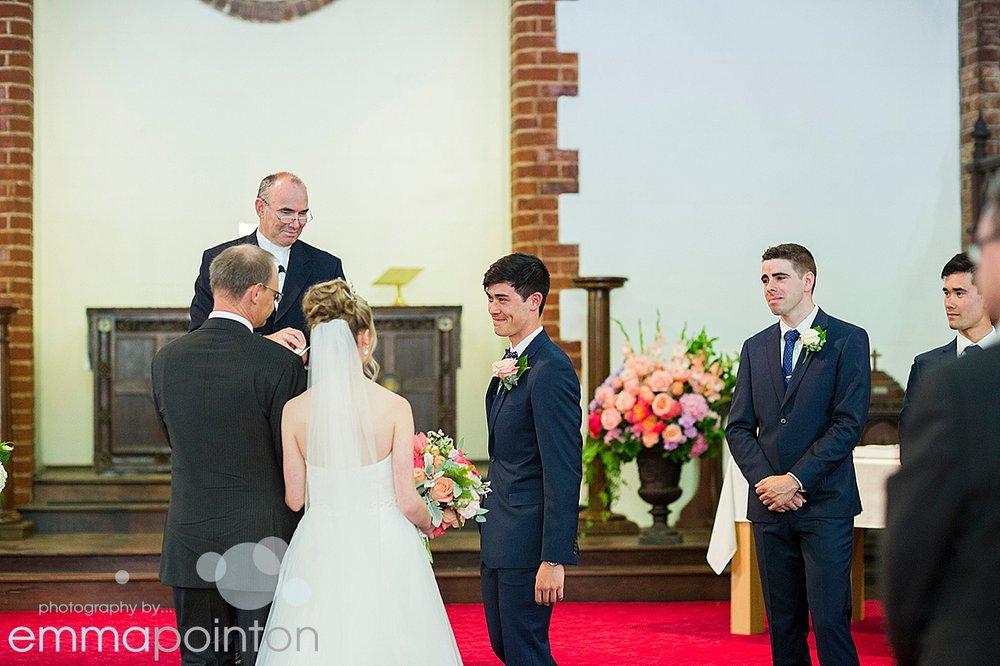 Lamonts Bishops House Wedding015.jpg