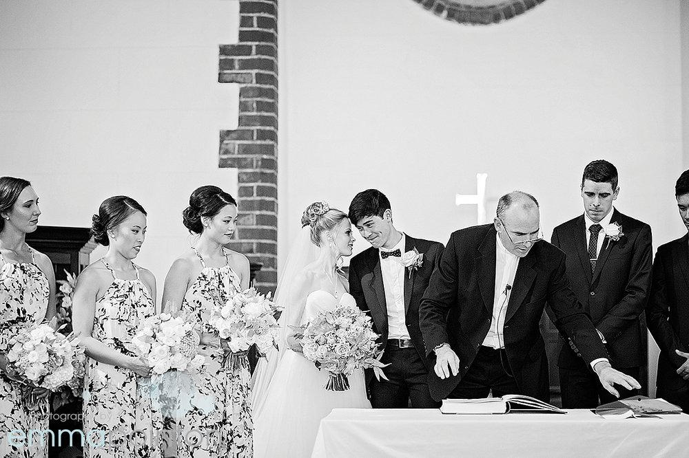 Lamonts Bishops House Wedding019.jpg