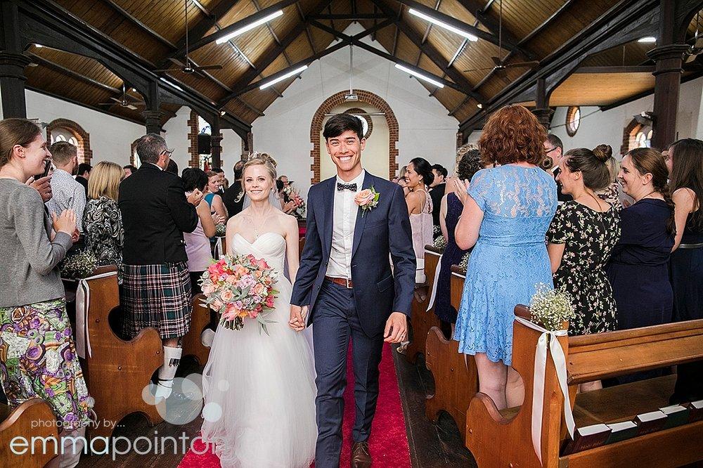 Lamonts Bishops House Wedding020.jpg