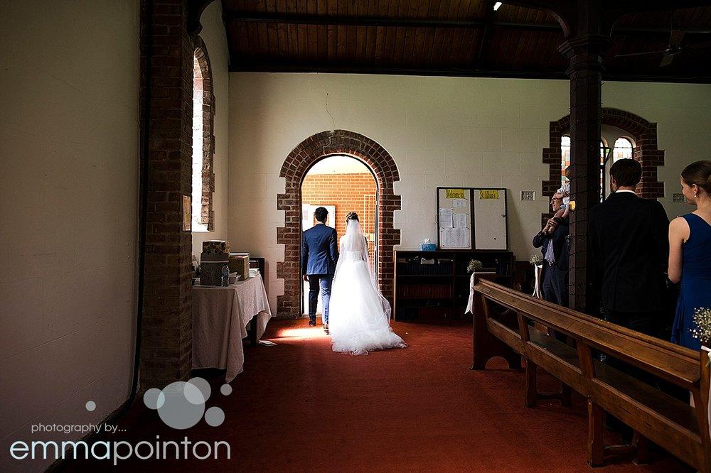 Lamonts Bishops House Wedding021.jpg