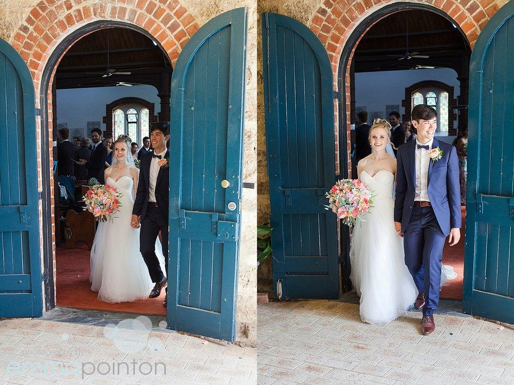 Lamonts Bishops House Wedding022.jpg