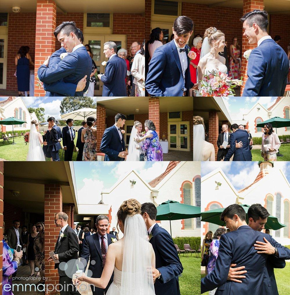 Lamonts Bishops House Wedding025.jpg