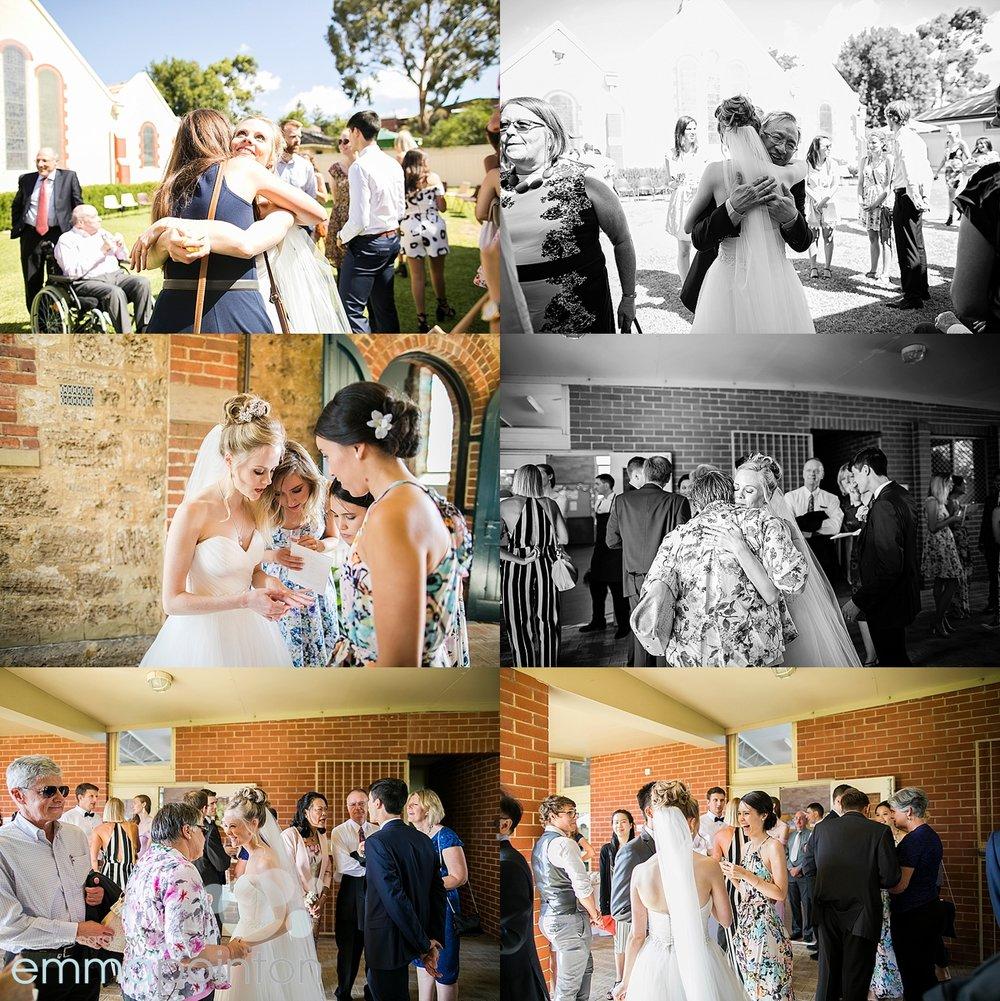 Lamonts Bishops House Wedding028.jpg