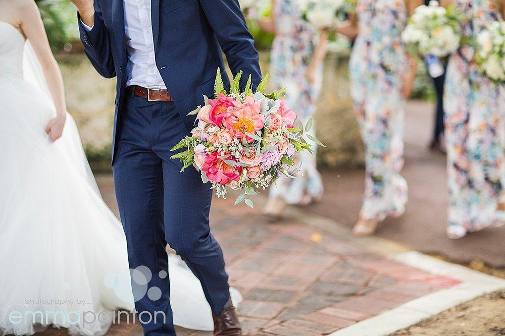 Lamonts Bishops House Wedding029.jpg
