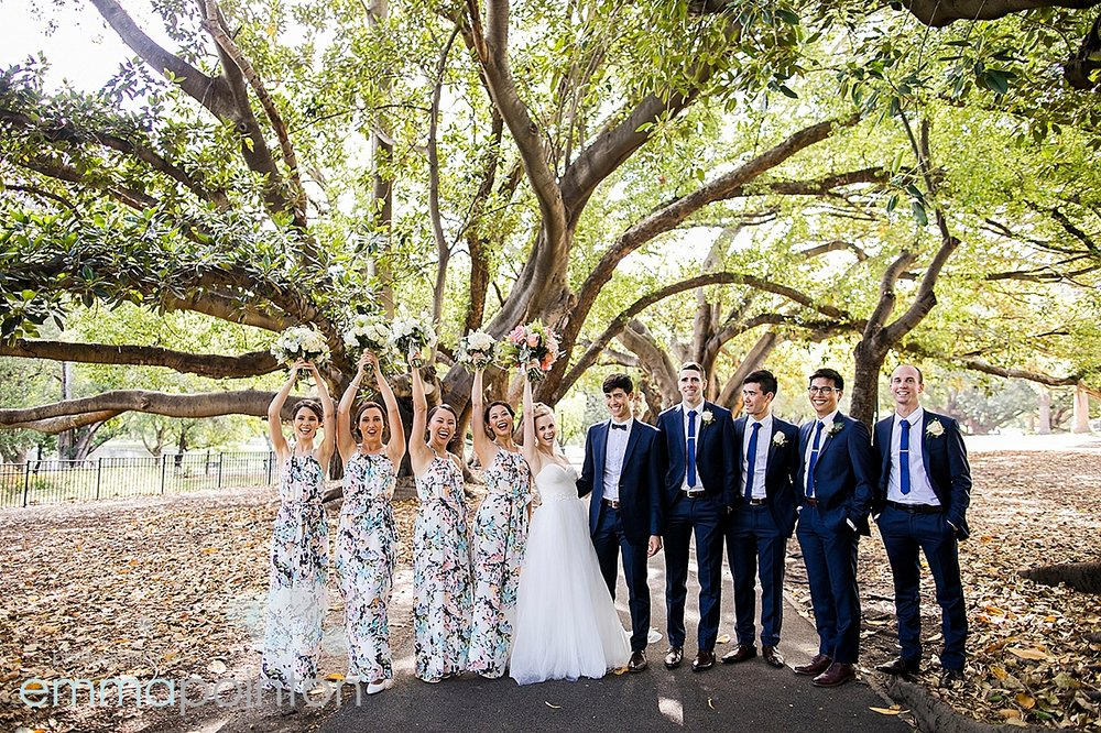 Lamonts Bishops House Wedding033.jpg