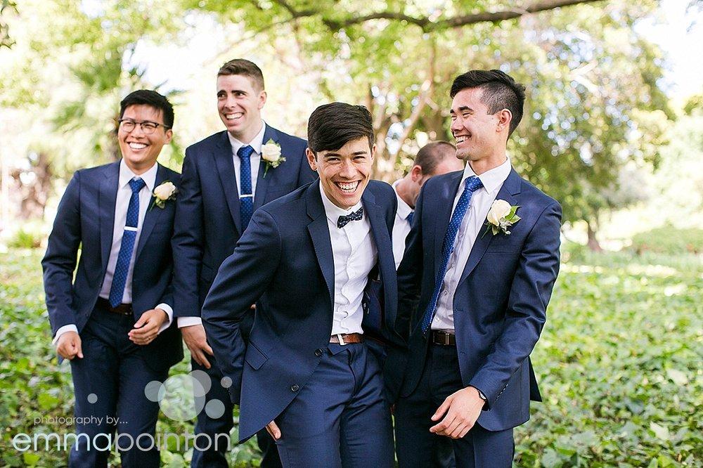 Lamonts Bishops House Wedding038.jpg