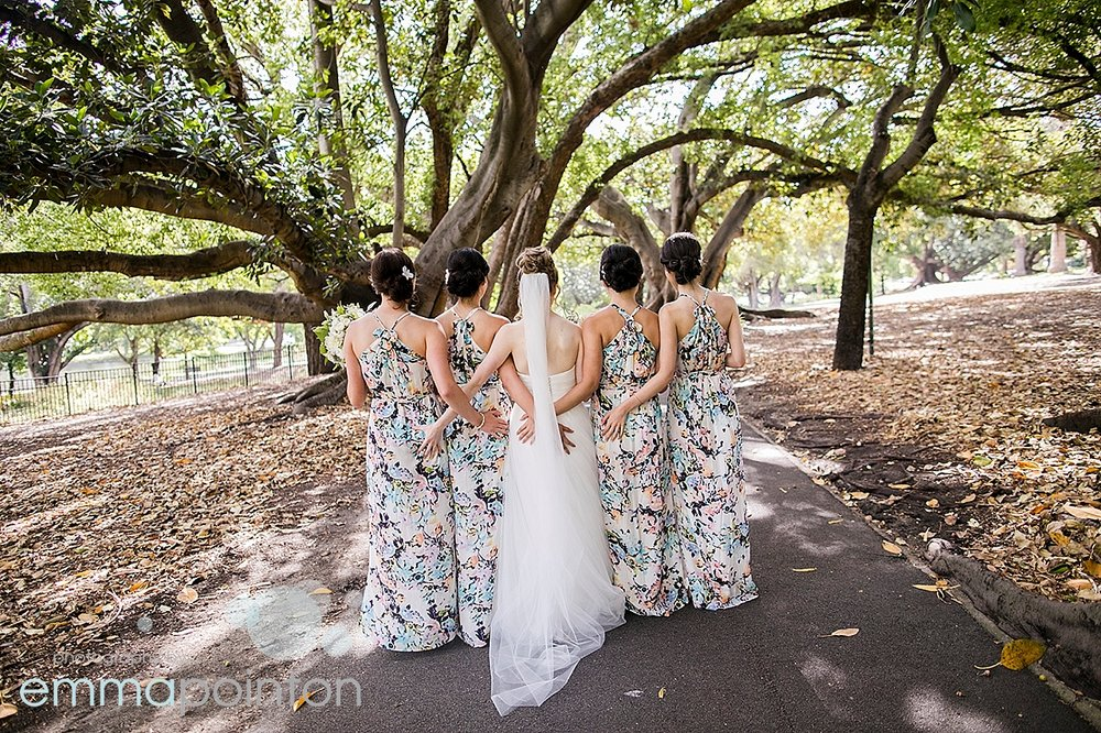 Lamonts Bishops House Wedding040.jpg