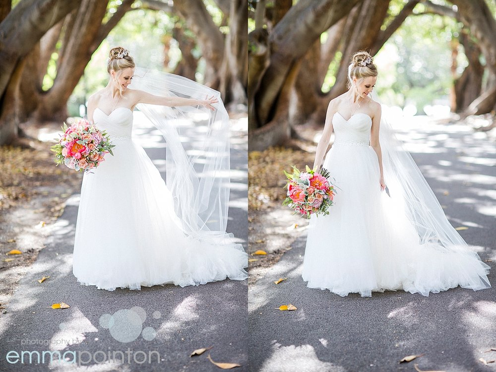 Lamonts Bishops House Wedding041.jpg