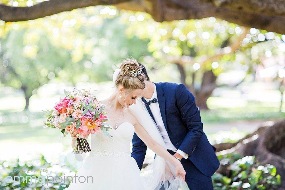 Lamonts Bishops House Wedding045.jpg