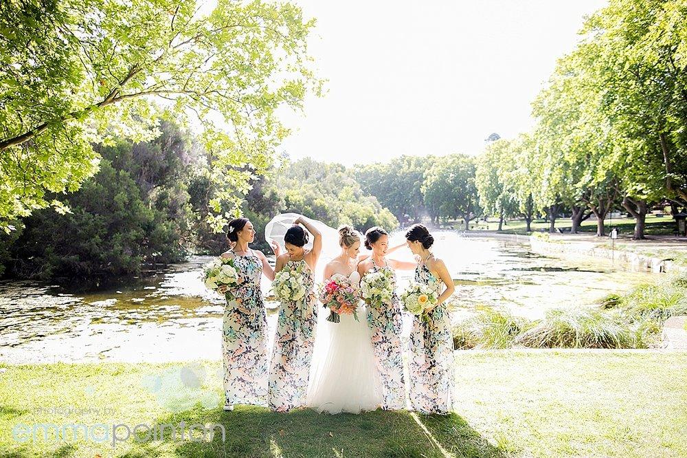 Lamonts Bishops House Wedding056.jpg