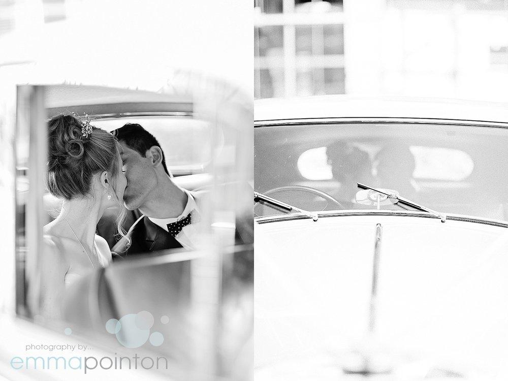 Lamonts Bishops House Wedding066.jpg